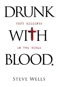 Drunk With Blood